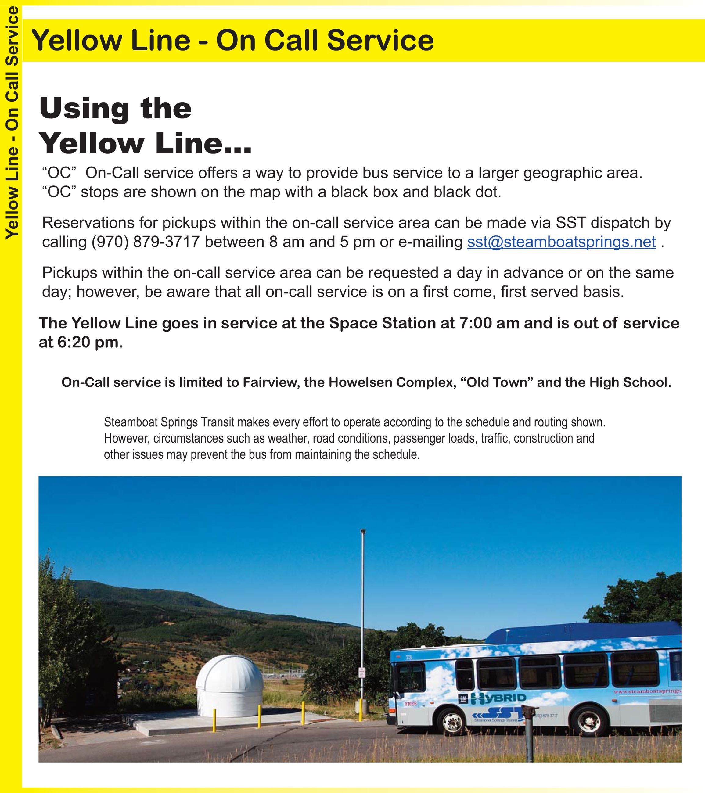 steamboat springs transit steamboat springs co official website steamboat springs transit steamboat