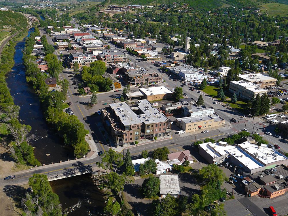 Yampa Aerial from 5th - small