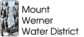 mount-werner-water-logo-1