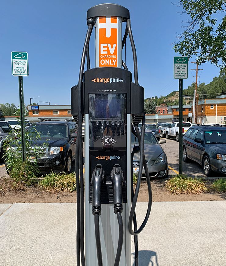 EV Plan NewsFlash
