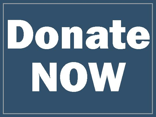 Yampa River Donate Now