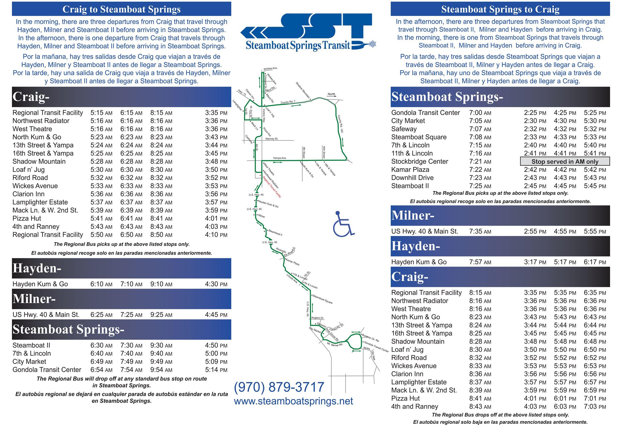 steamboat springs transit steamboat springs co official website steamboat springs transit steamboat