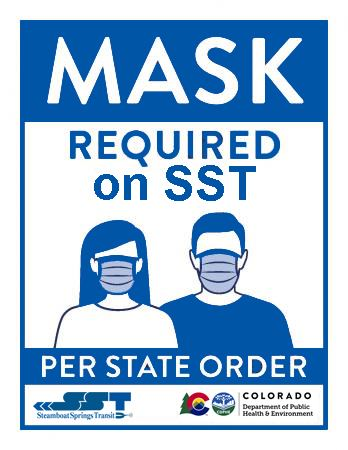 mask_required_sign_8.5x11-page-SST